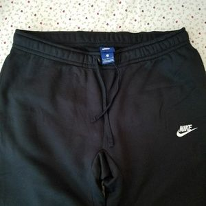 Nike Pants - Nike Men Long Pants size L